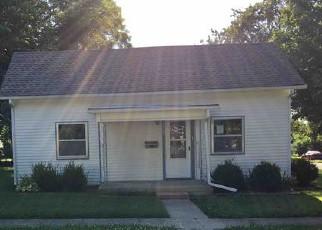 Casa en Remate en Fort Scott 66701 S CLARK ST - Identificador: 4161820470