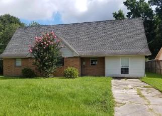 Casa en Remate en Gonzales 70737 HIGHWAY 74 - Identificador: 4161838873