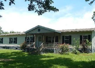 Casa en Remate en Bossier City 71112 PECAN GROVE LN - Identificador: 4161842814