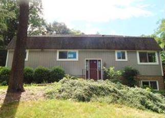 Casa en Remate en Mechanicsville 20659 SHENANDOAH DR - Identificador: 4161847631
