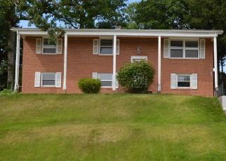 Casa en Remate en Linthicum Heights 21090 KINGBROOK RD - Identificador: 4161857706