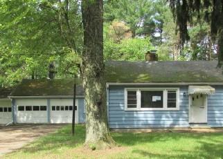 Casa en Remate en Bridgeport 48722 S PORTSMOUTH RD - Identificador: 4161866907