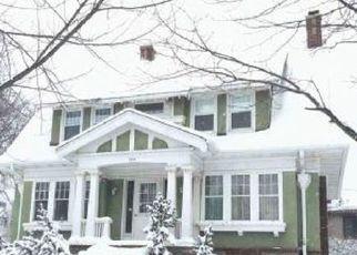 Casa en Remate en Eveleth 55734 MCKINLEY AVE - Identificador: 4161884862