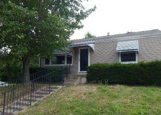 Casa en Remate en Saint Louis 63114 ASHBY RD - Identificador: 4161894936