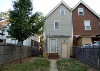 Casa en Remate en Trenton 08629 ARDMORE AVE - Identificador: 4161922519