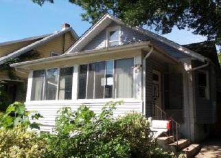 Casa en Remate en Camden 08104 N CONGRESS RD - Identificador: 4161923838
