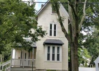 Casa en Remate en Bound Brook 08805 HAMILTON ST - Identificador: 4161928656