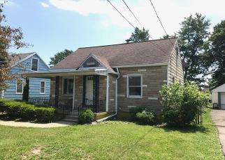 Casa en Remate en Buffalo 14225 MARYVALE DR - Identificador: 4161943993