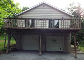 Casa en Remate en Slate Hill 10973 POST RD - Identificador: 4161945290