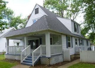 Casa en Remate en Dayton 45415 W GREENVIEW DR - Identificador: 4161951427