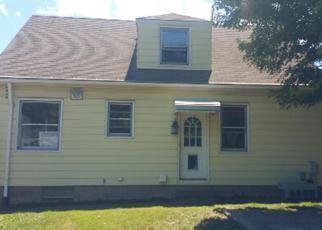 Casa en Remate en Cleveland 44109 SILVERDALE AVE - Identificador: 4161953615
