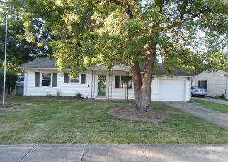 Casa en Remate en Elyria 44035 STANFORD AVE - Identificador: 4161960177