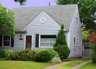 Casa en Remate en Cleveland 44111 W 135TH ST - Identificador: 4161965437