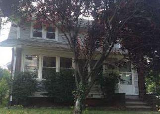Casa en Remate en Canton 44710 SARATOGA AVE SW - Identificador: 4161967633