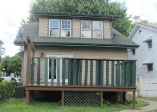 Casa en Remate en Columbus 43204 S BRINKER AVE - Identificador: 4161972446