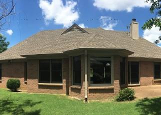 Casa en Remate en Cordova 38018 CORDOVA CLUB DR - Identificador: 4162030701