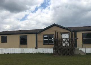 Casa en Remate en Temple 76501 E FRENCH AVE - Identificador: 4162040330