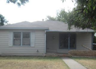 Casa en Remate en Pampa 79065 CHARLES ST - Identificador: 4162045141