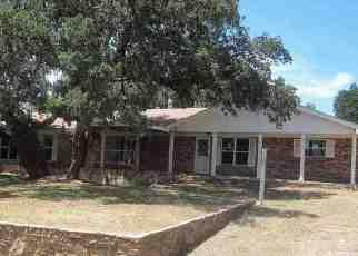 Casa en Remate en Tow 78672 LIVE OAK - Identificador: 4162049530