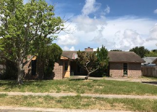 Casa en Remate en Corpus Christi 78418 MEADOW RIDGE DR - Identificador: 4162050405