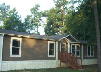 Casa en Remate en Kilgore 75662 WILSHIRE RD - Identificador: 4162052149
