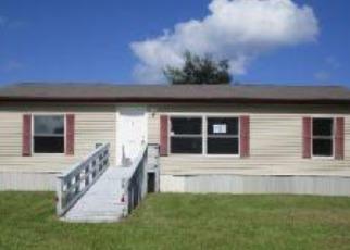 Casa en Remate en Larue 75770 COUNTY ROAD 4316 - Identificador: 4162054795