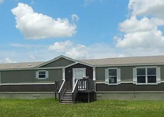 Casa en Remate en Bryan 77808 STANDING ROCK RD - Identificador: 4162055219