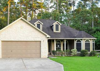 Casa en Remate en Magnolia 77355 CAMWOOD ST - Identificador: 4162057862
