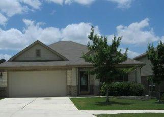 Casa en Remate en New Braunfels 78132 POSEY PASS - Identificador: 4162059157