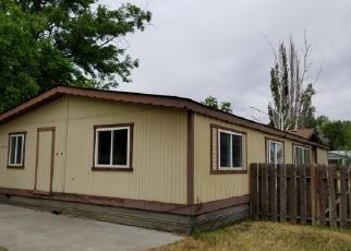 Casa en Remate en Benton City 99320 HOPE LN - Identificador: 4162075817