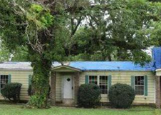 Casa en Remate en Vincent 35178 HIGHWAY 83 - Identificador: 4162153776