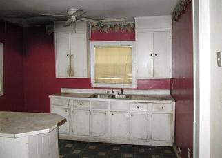 Casa en Remate en Selma 36703 PRIMROSE TER - Identificador: 4162154641