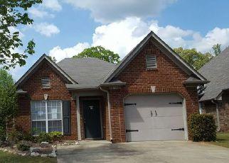 Casa en Remate en Birmingham 35215 WILLOW BROOK CIR - Identificador: 4162155520