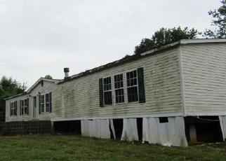 Casa en Remate en Moulton 35650 COUNTY ROAD 460 - Identificador: 4162156391