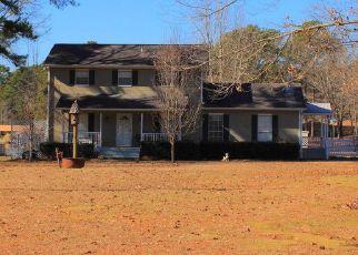 Casa en Remate en Shelby 35143 PINE KNOLL CIR - Identificador: 4162157717