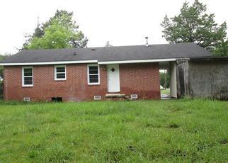Casa en Remate en Demopolis 36732 S STEWART AVE - Identificador: 4162159463