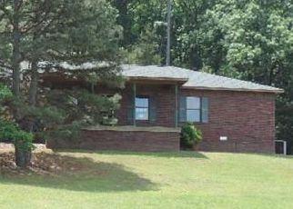 Casa en Remate en Lamar 72846 HIGHWAY 359 - Identificador: 4162162979