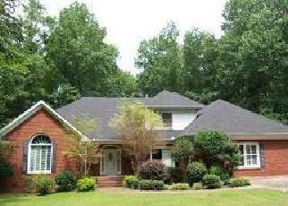 Casa en Remate en Suwanee 30024 TIMBERLOST TRL - Identificador: 4162180485
