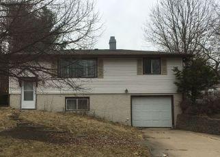 Casa en Remate en Princeton 61356 N JACQUALINE LN - Identificador: 4162188365