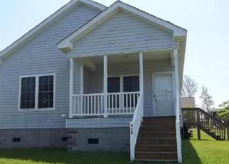 Casa en Remate en Beaufort 28516 CRAVEN ST - Identificador: 4162248368
