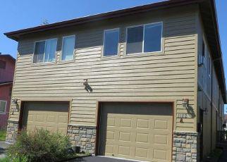 Casa en Remate en Anchorage 99501 LATOUCHE ST - Identificador: 4162269390