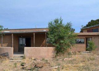 Casa en Remate en Santa Fe 87505 SIRINGO RD - Identificador: 4162460795