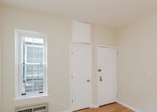 Casa en Remate en New York 10011 W 21ST ST - Identificador: 4162499329