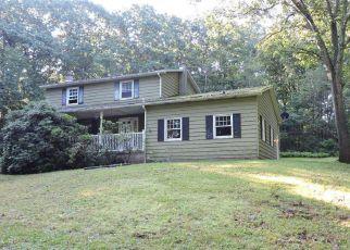 Casa en Remate en Huntington Mills 18622 BAKER HILL RD - Identificador: 4162593495