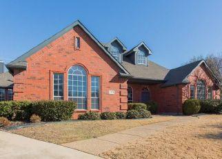 Casa en Remate en Southlake 76092 WOODGLEN CT - Identificador: 4162645167