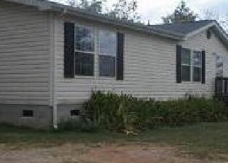 Casa en Remate en Brodnax 23920 BROWN TOWN RD - Identificador: 4162654821
