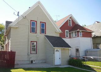 Casa en Remate en Milwaukee 53215 S 36TH ST - Identificador: 4162691155