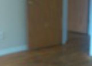 Casa en Remate en Butler 36904 COLONIAL DR - Identificador: 4162711752