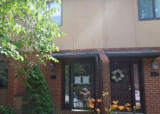 Casa en Remate en Towson 21204 RUXTON CROSSING CT - Identificador: 4162765620
