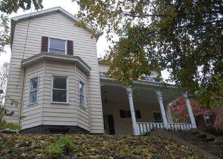 Casa en Remate en Pittsburgh 15238 FREEPORT RD - Identificador: 4162775243